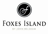 foxesisland-logo160x116
